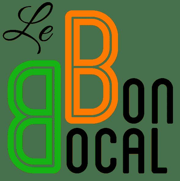 Le Bon Bocal